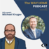 The Way Home: Dr. Michael Kruger on keeping the faith in college