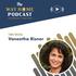 The Way Home: Vaneetha Risner on suffering