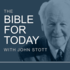 The Bible; Trustworthy or Fallible? - Part 1