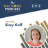The Way Home: Sissy Goff on teens and mental health