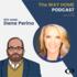 The Way Home: Dana Perino on politics and media