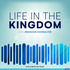 Seeing God's Plans in the Midst of Our Circumstances: Pastor Keion Henderson's Inspiring Story