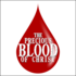 Episode 343: Episode 343 - The Precious Blood of Christ - Part 4