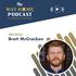 The Way Home: Brett McCracken on wisdom in a digital age