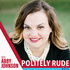 Abby Johnson Talks Equality Act, Abortion and Political Chaos With Danielle D'Souza Gill