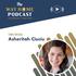 The Way Home: Asheritah Ciuciu on rhythms of the resurrection