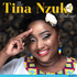 Inspiring Stories of Influence with award-winning journalist & author, Lizz Ntojira