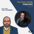 The Way Home: Tim Challies on the internet and visual theology