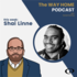 The Way Home: Shai Linne on ethnic unity