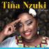 The Tina Nzuki Podcast Season Finale