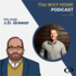 The Way Home: J.D. Greear prayer and leadership