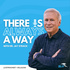 Leading the Way • Dr. Gary Strack