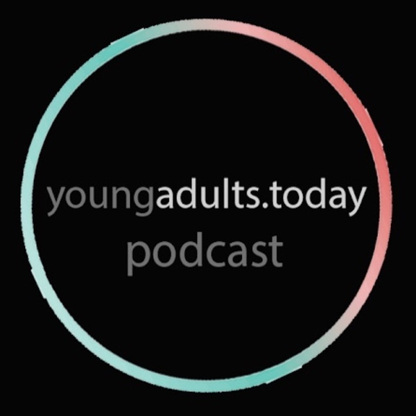 youngadults.today