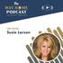 The Way Home: Susie Larson on everyday faithfulness