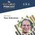 The Way Home: Tom Schreiner on the Apostle Paul and the Resurrection