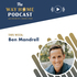 The Way Home: Ben Mandrell on leading local churches and Easter