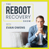 Ep. 004 -The Secret Weapon to Heal from Trauma