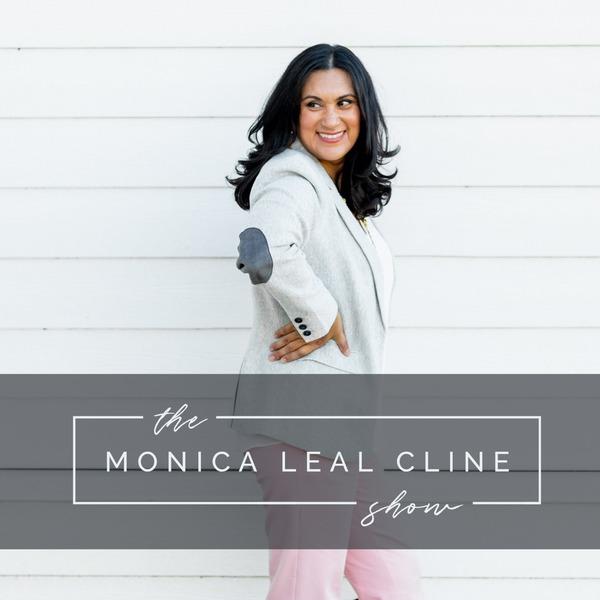 The Monica Cline Show