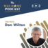 The Way Home: Dr. Don Wilton on pastoring Billy Graham