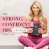 F.I.T. Bible Study Series: Step 4