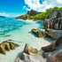 How Christianity came to Seychelles
