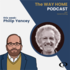 The Way Home: Philip Yancey on writing, life, and discipleship