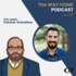 The Way Home: Patrick Schreiner on Studying the New Testament