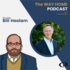 The Way Home: Governor Bill Haslam on faith and public service