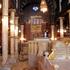 Ben Ezra Synagogue