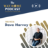 The Way Home: Dave Harvey on the plurality principle