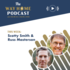 The Way Home: Scotty Smith and Russ Masterson on pastoring in this season